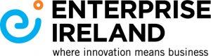 enterprise-ireland-logo
