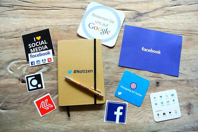 The essential checklist for Google AdWords campaign